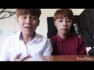 Một Mình Cô Đơn - Rum ft Hùng Muzik