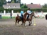Fete du cheval PG corde (2)
