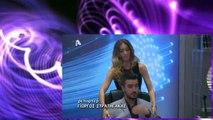 Έλα Στη Θέση Μου Επεισόδιο 16 Ela Sti Thesi Mou Epeisodio 16
