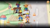 Children Educational video | Kids Educational game videos