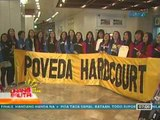 UB: Cheerleading group ng St. Pedro Poveda college, wagi sa int'l cheerleading competition sa Japan