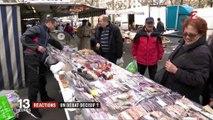 Présidentielle : le débat a-t-il permis aux Français de faire leur choix ?