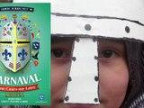 Carnaval Médiéval
