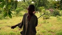 Bande-annonce // Boli Bana de Simon Coulibaly Gillard [Compétition Internationale Premiers Films]