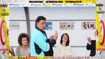 Yılmaz Vural Yengen Mesaj Attı Komik Reklamlar  Komik Video