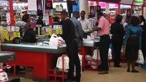 Kenya, Interdiction des sachets plastiques / Lutte contre la pollution et la dégradation du sol