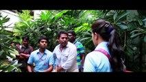 Led Kallatho Song Promo - Pencil - G.V. Prakash Kumar - Sri Divya