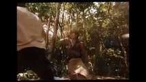 [DON] Top best fight scenes ever in hollywood movies --best action movies -- martial arts fight - YouTube