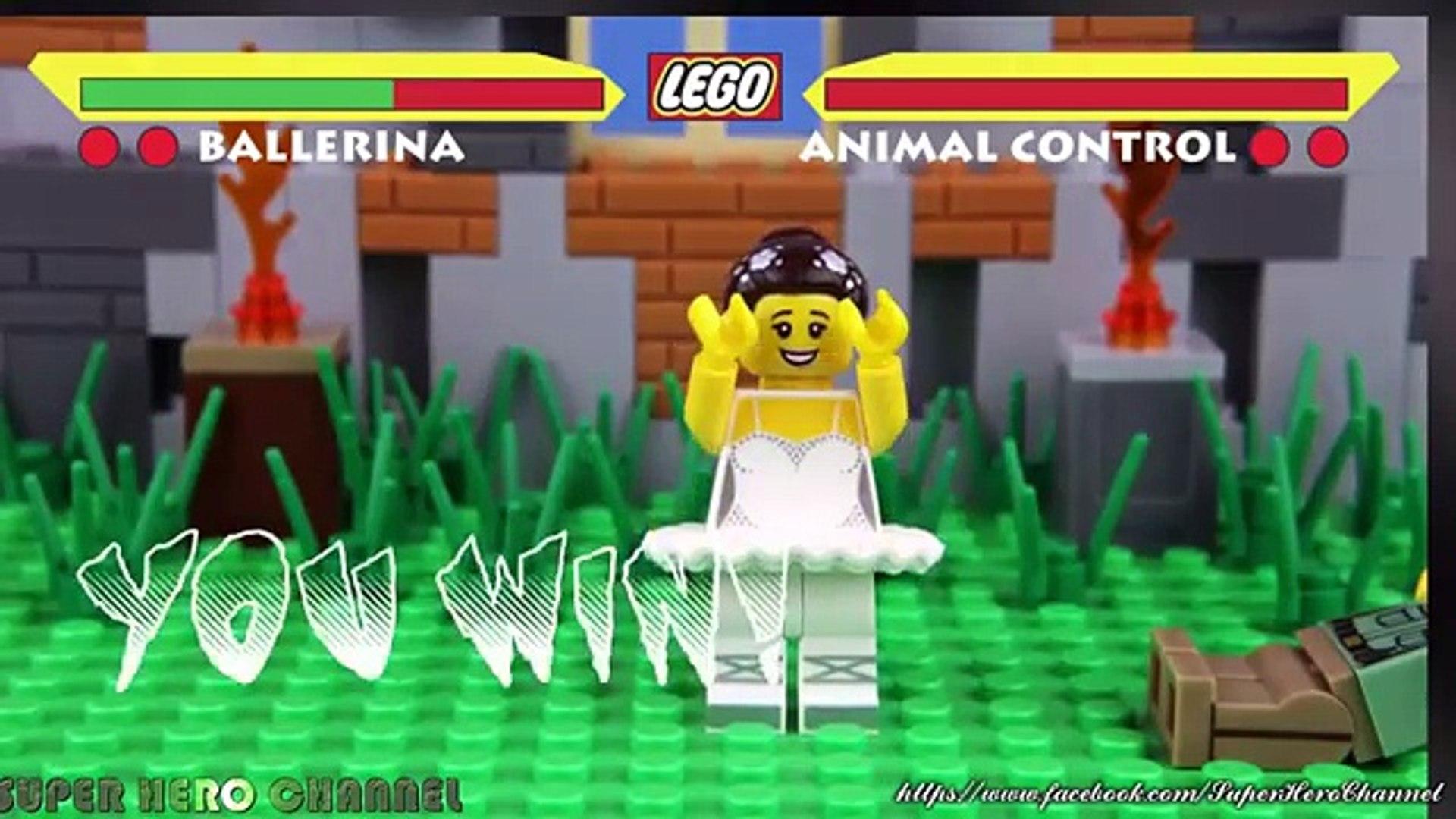 Пробуждается сила игра Лего о о a звезда звезда в войны дающий