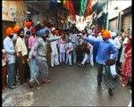 Khoob Khoob Khoob ,  Bhai Satinder Pal Singh Ji - Ludhiane Wale ,  Shabad Gurbani