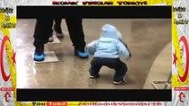 Bebek Hippop Style   Komik Video lar izle