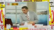 inci Sözlük Sabah ProgramıN 'da  Komik Video lar izle