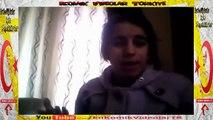 Ask Fm Atarlı Ergen  Komik Video lar izle