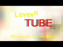 LovevnTUBE Xin chao quy vi va Cac Ban