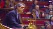 Henri Emmanuelli, en cinq mandats politiques