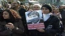 Dink Soruşturmasında Fetö Lideri Fetullah Gülen ve Eski Savcı Öz Hakkında Yakalama Kararı Talebi