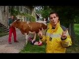 Pompiers suisse 118