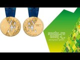 Day 8 | Victory Ceremonies | Sochi 2014 Paralympic Winter Games