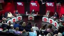L'analyse du débat présidentiel par Pierre Bénichou