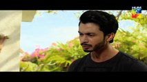 Kuch Na Kaho Episode 41 - 21st March 2017