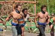Survivor Season 34 Episode 3 [[Fulleps.03]] Download (Watch Series] ~ Video Dailymotion