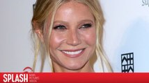 Gwyneth Paltrow's GOOP Offers $90 Vitamins Now