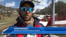Hautes-Alpes : Une fête de fin de saison en costume à Chaillol ce samedi