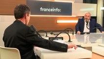 """Georges Viana (madeleines Jeannette) : """"Nous voulons produire moins, mais de bonne qualité"""""""
