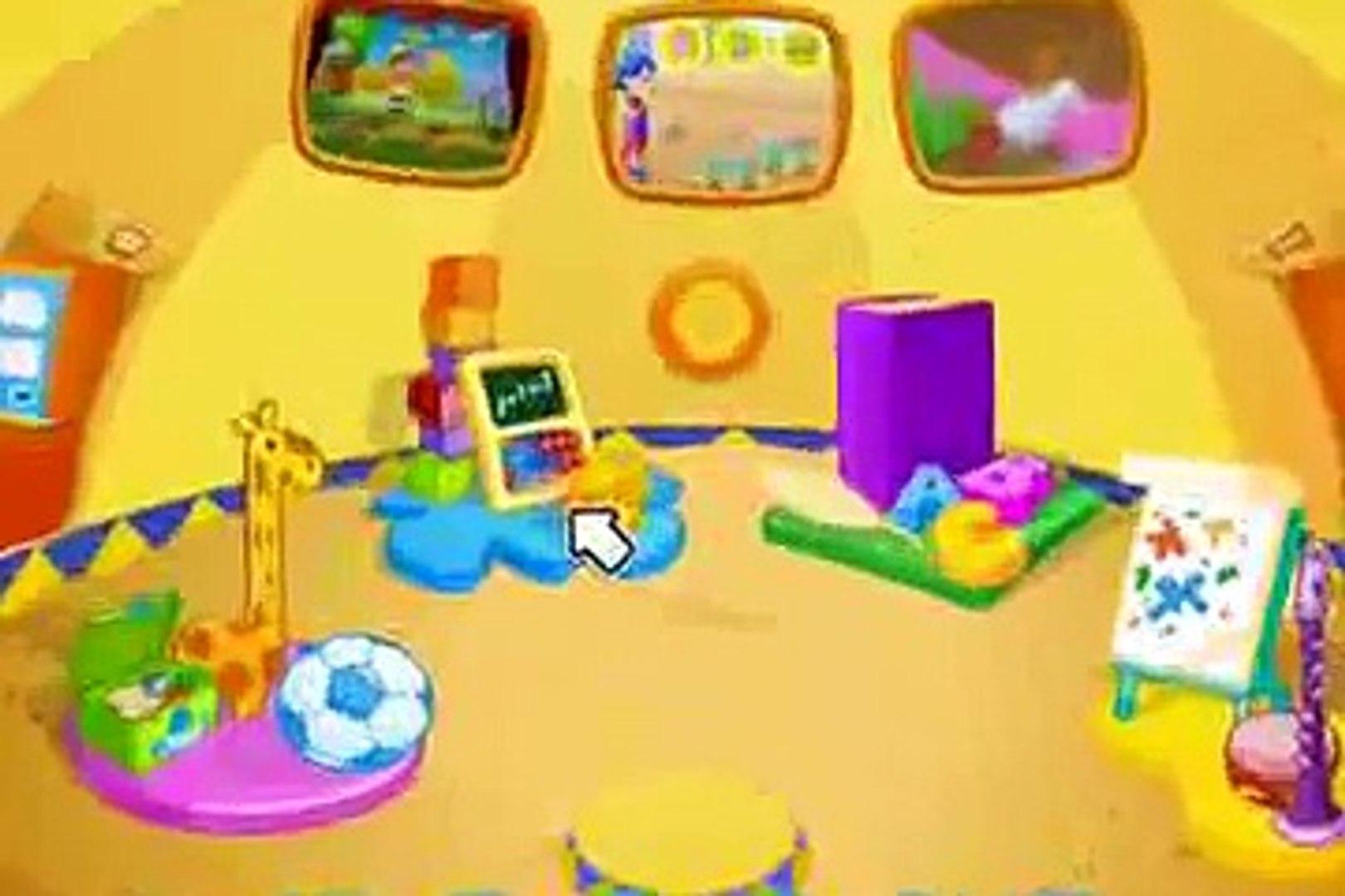 new pbs kids play & kids cbc wonder world
