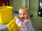 Antoine 14 mois