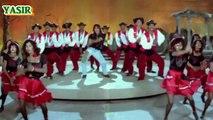 Ek Yaad Ke Sahare - Vinod Rathod - Imtihan (1993) HD