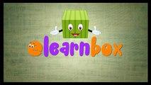 Азбука Песня питомник рифмы для Дети образование Дети азбука обучение акустика песни дошкольного