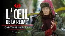 Capitaine Marleau (France 3) : un retour en forme