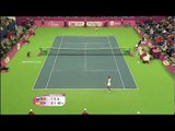 Fed Cup Highlights: Russia 3-2 Spain