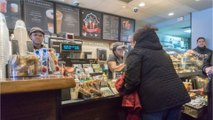 Starbucks Just Gave Customers Another Reason To Visit Daily