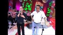 İbrahim Tatlıses & ibo sowdan Müzik Şöleni