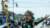Elizabeth Banks On Whether Rita Repulsa Will Return For Power Rangers Sequel