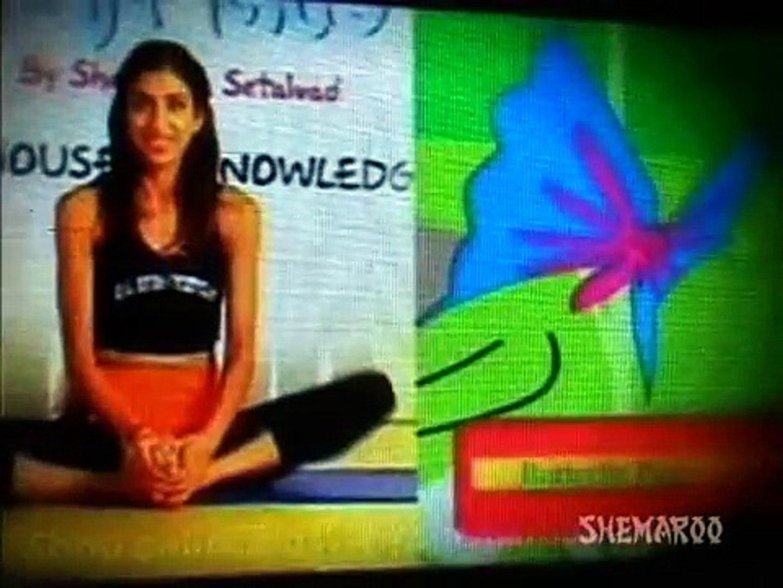 Yoga For Kids - Healthy Activities for Children - Shemaroo Kids