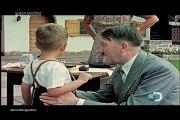 cap5 Hitler la historia completa