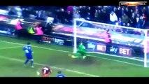 海外 サッカー 最新 動画 | サッカーで最悪のけが!