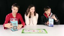 Ozobots Bit and Evo: Smart Robots That Teach Coding and Creativity