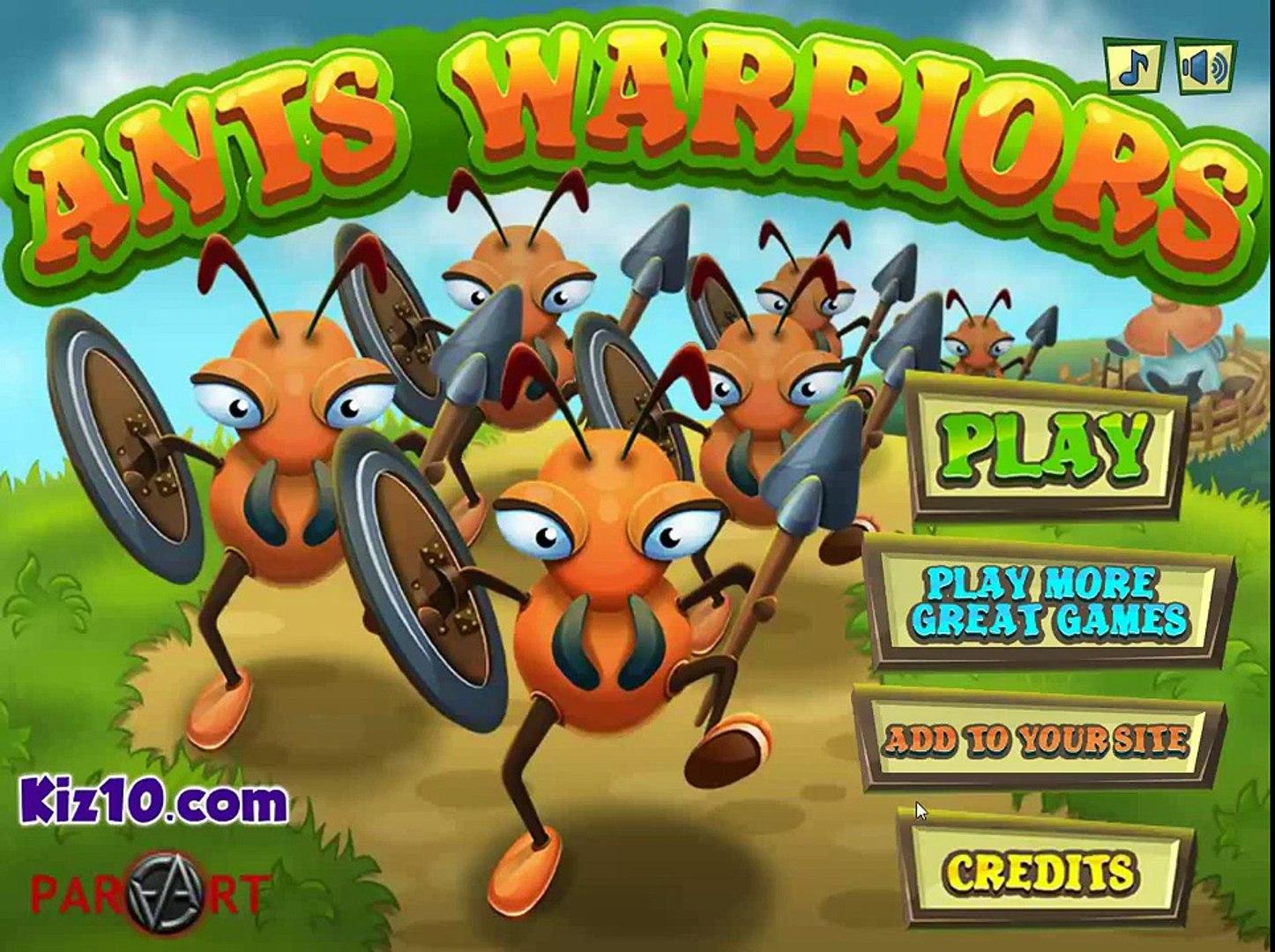 Муравей атака на Это в война было муравьиная война нападение на матку 2часть uterus