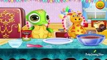 Животное программы Лучший Лучший образовательных для игра Дети мало вечеринка дошкольного время вверх Топ |