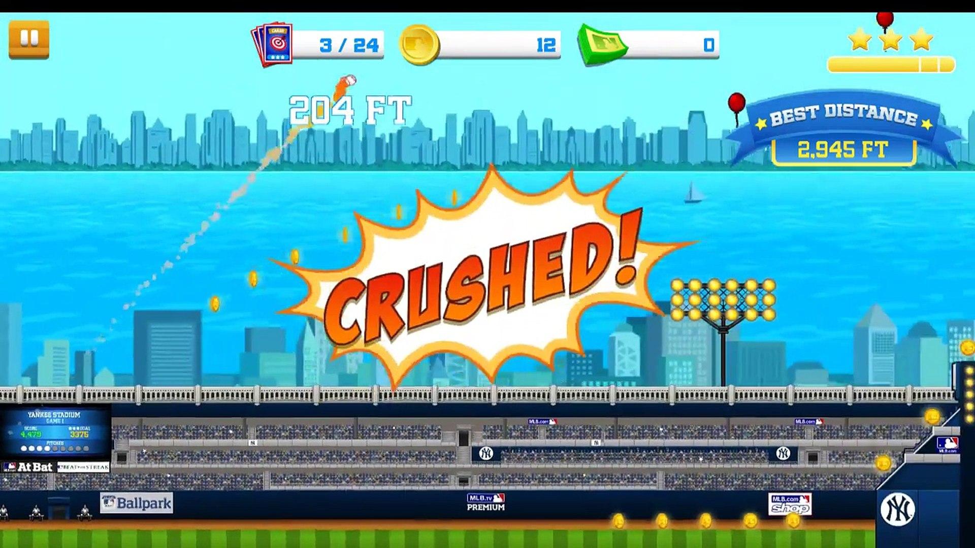 Линия водить машину по ИОС / Android Игры прицеп Hd h