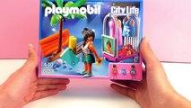 Spielzeuge für Jungs und Spielzeuge für Männer: Hot Wheels, Spiderman, Turtles, Disney Car