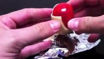 Шоколад Дора яйцо разведочный Проводник подарок Ла Ля в в карта сюрприз в игрушка распаковка рюкзак