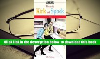 [PDF]  Fun with Kirk and Spock (Star Trek: A Parody) Robb Pearlman Full Book