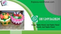 081249362824 Souvenir Pernikahan, Souvenir Murah , Souvenir Ulang Tahun Anak
