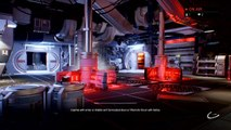 Mass Effect Andromeda Multiplayer 1