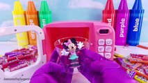 Paw Patrol Sorting Garages Pounding Toys Playdoh Nursery Rhymes Bath Paint Potty Training